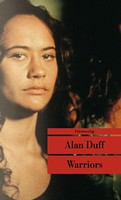 Alan Duff - Warriors
