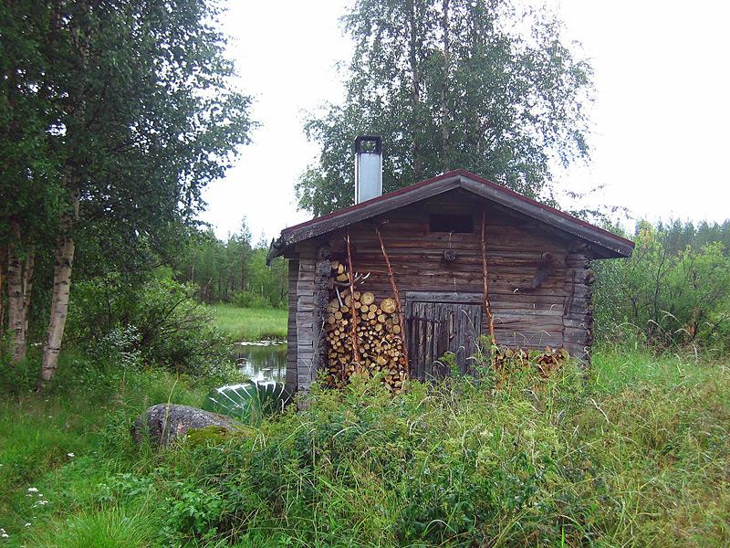 finnische sauna berleburger literaturpflaster. Black Bedroom Furniture Sets. Home Design Ideas