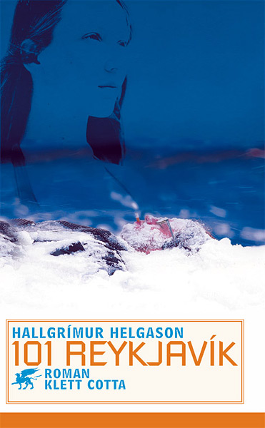 a description of a foal and three vets 101 reykjavik by hallgrimur helgason Taking the plunge in iceland my husband and i are stopping over in iceland for three i liked reykjavik 101 by hallgrimur helgason--it's funny.